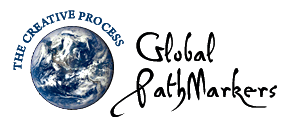 Global PathMarkers